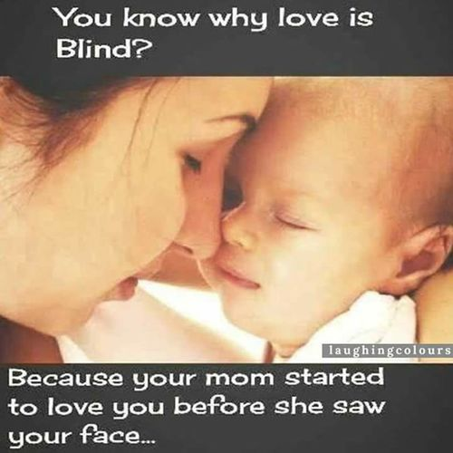 Motherslove Mumma Baby Love Unconditional Emotion Pure Simple Goddess In Disguise-mother