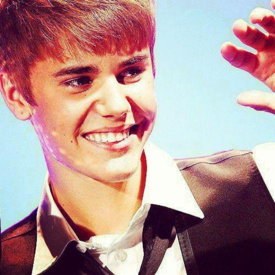 Omb i miss this Justinbieber :'( Kidrauhl Believe BelieberForever justin bieber jb onceabelieberalwaysabelieber
