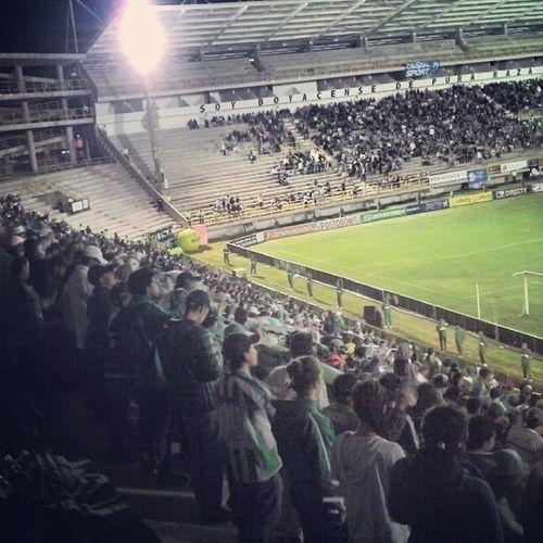 Los mejores lejos....... Atlnacional ...Losdelsur Barrasbravas Futbolenpaz