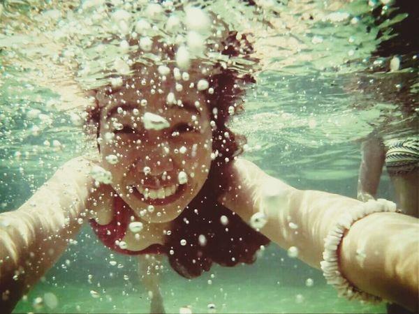 gotta love the water. <3 Life Is A Beach I Follow Rivers Beach Junkie Unicornsendshit Share Your Adventure The Adventure Handbook Reckless Abandon