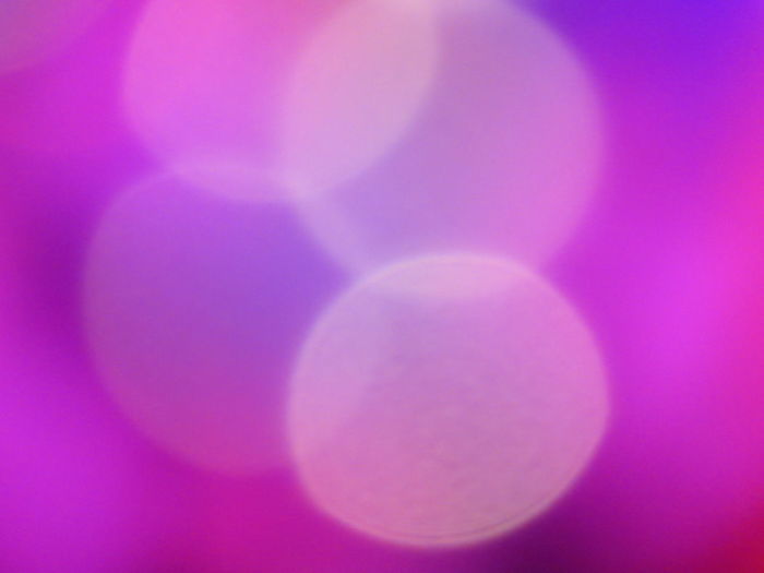 Lights Bokeh Photography No People Bokeh Background Backgrounds Lila Rosé Rosa Purple No People Close-up Backgrounds