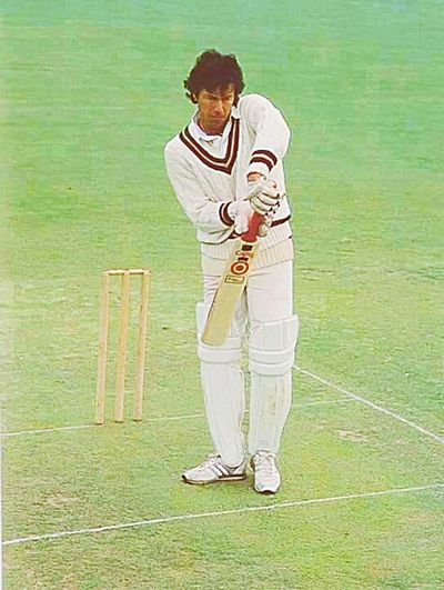 Imran Khan Ex-Cricketer, One Of The Legendary Cricketer Cricketer Imran Khan Legendary Politician Pti