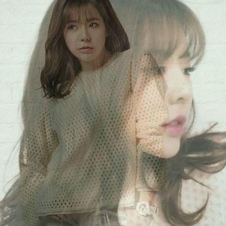 See me Idol SNSD Soshi Sone GirlsGeneration Sunny Leesonkyu