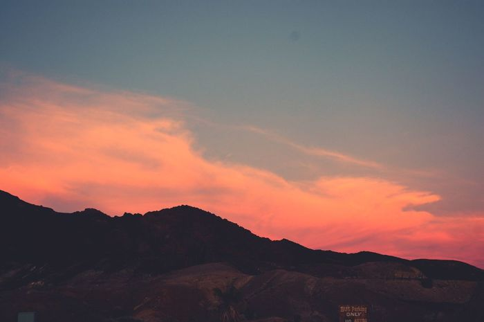 Sky Photography Sunsets Of Eyeem Colors Of Nature Nature Beauty Orange Sky EyeEmNewHere Tricolor
