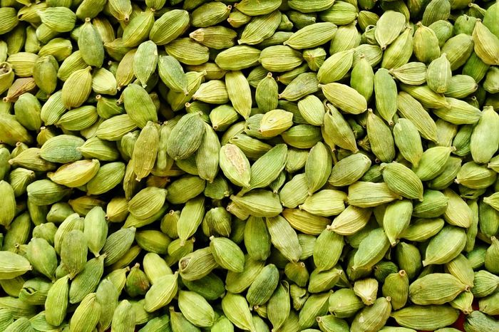 Alleppey Green Cardamom Full Frame Backgrounds Cardamom Cardamon Cardamom Pods Green Cardamom Fresh Freshness Spice Spices Spices Of The World Green Color Nature Indian Indian Spices India Incredible India Kerala Munnar Cardamum Alleppey Alleppy Alleppey Cardamom Pods Flavor