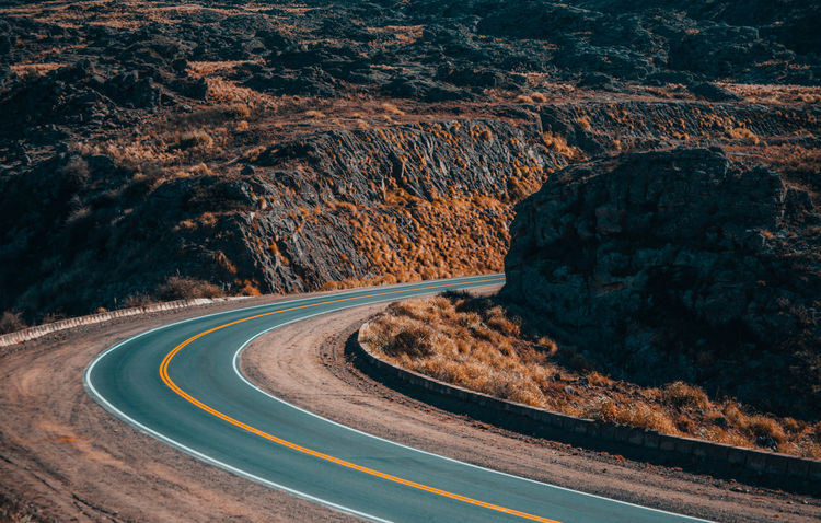 Curva Winding Road Mountain Curve Road Landscape Tail Light China World Trade Center Multiple Lane Highway Traffic Two Lane Highway High Street Vehicle Light Traffic Circle Thoroughfare Highway Traffic Jam Elevated Road Long Exposure Cctv Headquarters Urban Road Rush Hour Yellow Taxi Road Intersection Vehicle Mountain Road Dividing Line Headlight