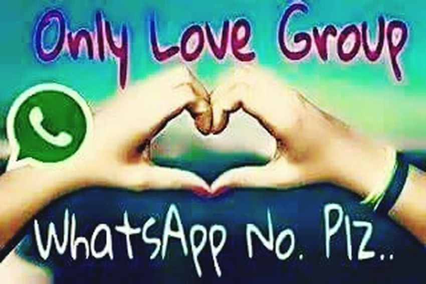 +92 321 4309435WhatsApp Hanging Out Hello World Check This Out Add Me Enjoying Life Letschat Letstalk MakeFriends Alone