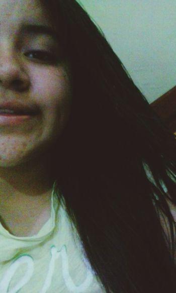 Y Me Di Cuenta Que Ya Te Amaba Mas Que A Mi Propia Vida💕❤😻
