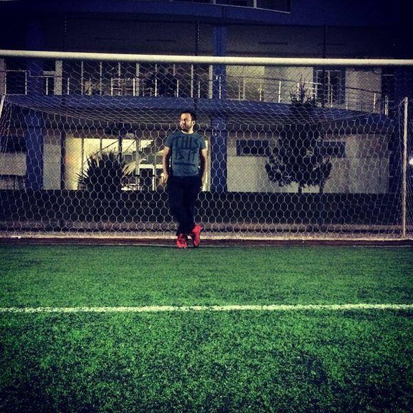 Balikesir FootballBudur.