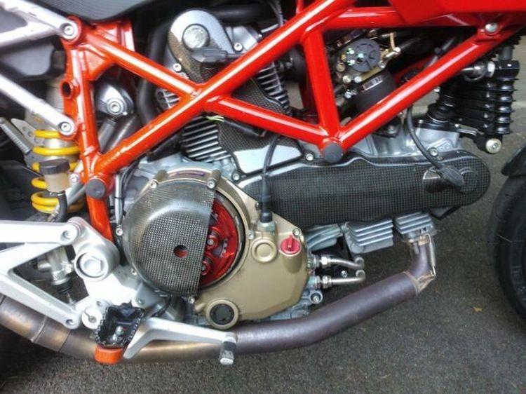 Nofilter Ducati Besthyper Greattimes Missing Bikes hypermotard ❣