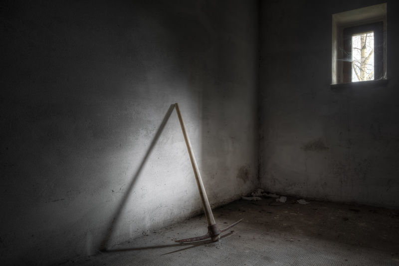 Still Life Photography StillLifePhotography Abandoned Absence Dark Dirty Domestic Room Dust Fear Horror Indoors  No People Old Still Life Tools Urbex_rebels Urbex_supreme Urbexexplorer Urbexphotography Window The Still Life Photographer - 2018 EyeEm Awards