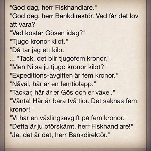 Spännande när vi vänder på resonemanget: Fotose Bank R änta Avgift kostnad pris finans ekonomi priser kronor valuta affärer shb swedbank nordea uttag