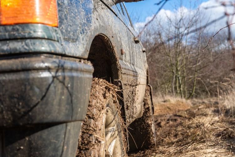 offroad in mud terrain with an allwheeldrive Offroad Offroading Offroad Adventure Offroader Mud Terrain Matsch Dreck Schlamm Outdoors Outdoorphotography Wald Forrest Fun 4x4 4x4wd Allwheeldrive
