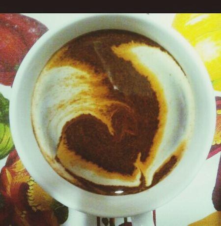"""breakfast - good day """"il buongiorno si vede dal mattino""""♥"""