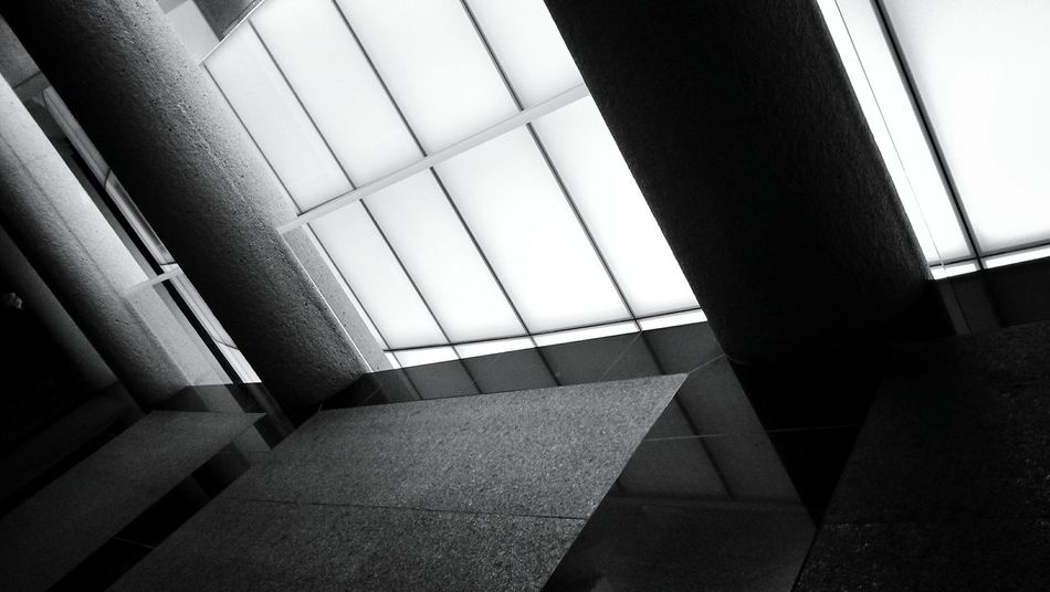 Black & White Black And White Blackandwhite Architecture Architecture_bw Kansas City Repost Reposted Reedited Reedit