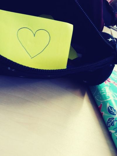 School Inlove♥ Frans Lovely YOLO ❤ Hetisleuk Leuketagss Straksvoetballen