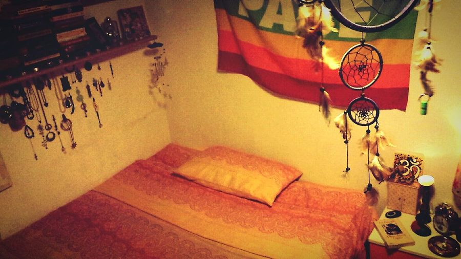 ♡ My Bedroom Wonderland Peace Pretty Room Hello World Happiness Relaxing Taking Photos Feeling Good Goodnight