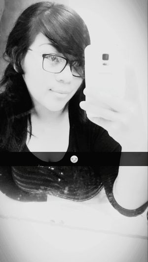 My Life - Just Now Followme EyeEm Beautiful Blackandwhite Just Me Relaxing Self Potrait That's Me Lovely