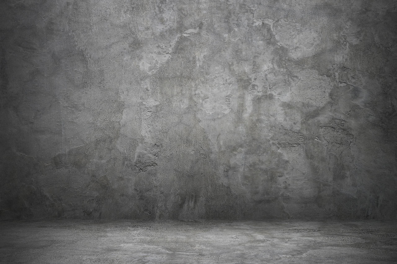 backgrounds, dirty, abstract, wall - building feature, dirt, indoors, stained, textured, copy space, no people, old, flooring, architecture, empty, damaged, dark, rough, textured effect, pattern, concrete, messy, abstract backgrounds, blank, smudged
