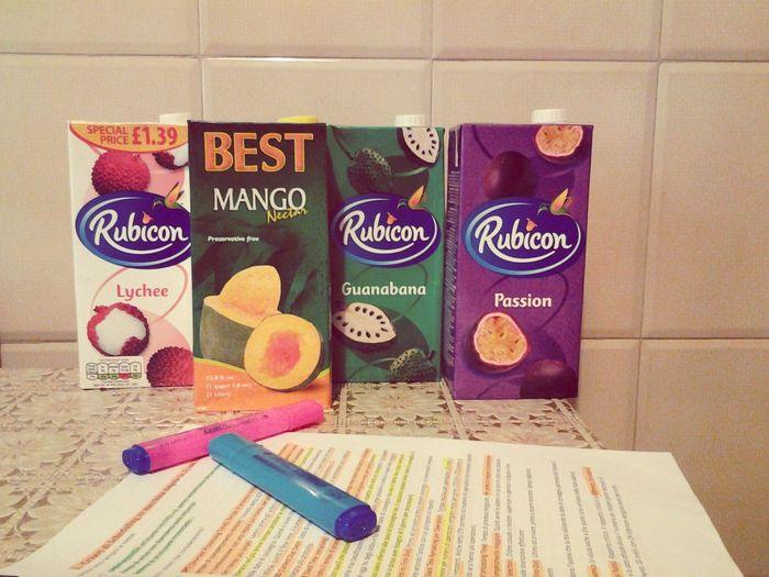 Fruits ♡ Fruit Juice Esotic Fruits On A Health Kick Wellness