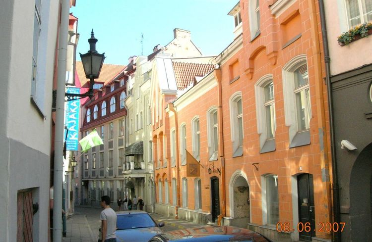 Baltic Seaports Baltic Countries Estonia Helsinki Finland Norway Russia Scandinavia St Petersburg Sweden Travel Photography Copenhagen Olso Talin Travel Destinations