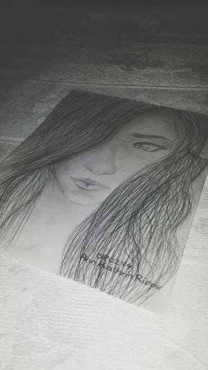 Drawing Art Pencil Fashion