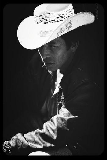 Leica Cowboy AMPt_community EyeEm Best Shots