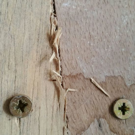 Natural Wood Shabby Chic Point Of View Touch Splinters Close Up Texture Surface Wood