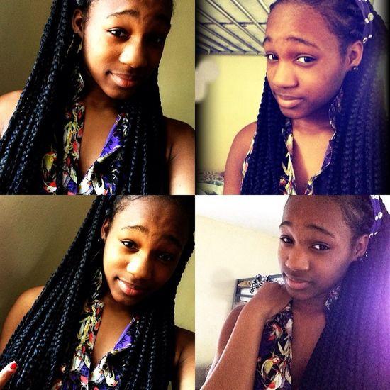 Im So Pretty