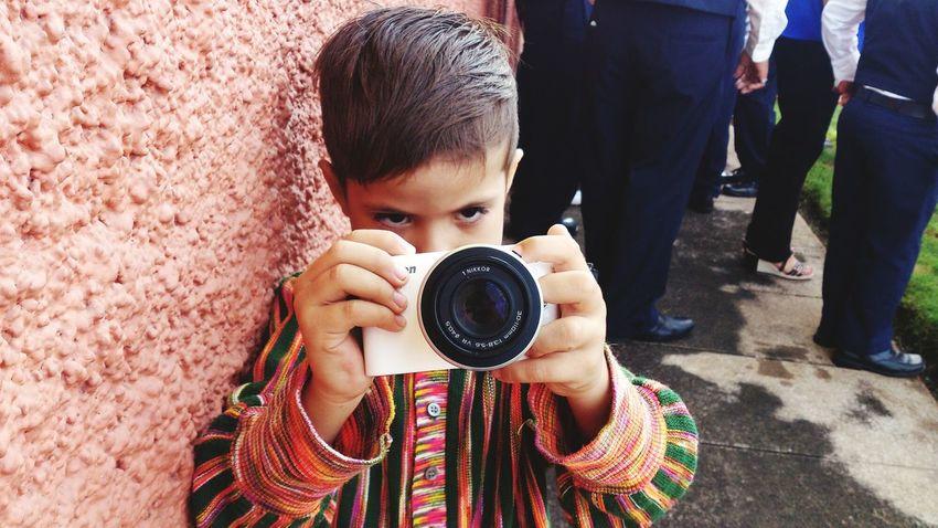 Mi pequeño hijo. My little son. Boy Son Photography