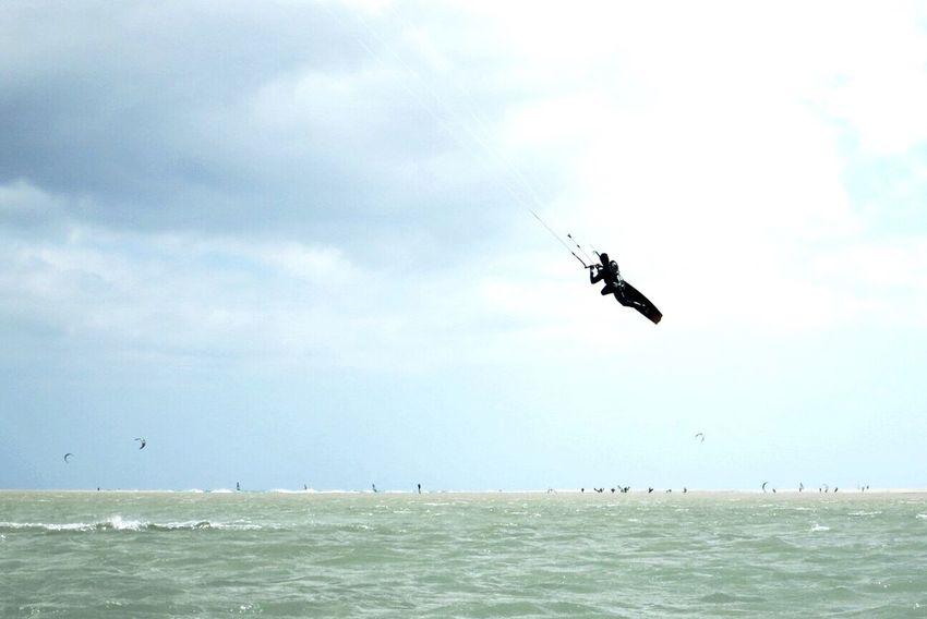 Kite Kites In Motion Kitebeach Freestyle Watersports Kiteboard Kiteboarder Kitesurfer Kitesurf Kite Surfing Fuerteventura Kiteboarding Kitesurfing Landscape
