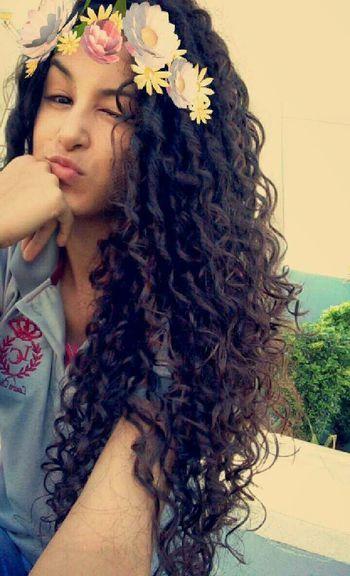 Curls ♡ Curly Hair Curly Hair Don't Care Cachosbra Cabelocacheado Amomeuscachos Snapsave Hello World ✌ Curlyhair BrasilianGirl School ✌ Eyemphotography