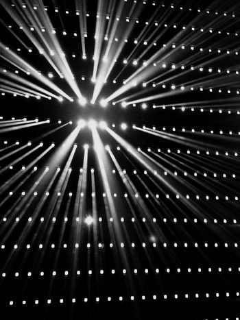 Pattern No People Full Frame Backgrounds Indoors  Space Sky Day Black And White Photography Blackandwhite Photography Black & White Black And White Blackandwhite Black&white Light And Shadow Light Smoke Vape Life Steam Sun Magical See Trough The Window Lights Lines Highed Up Black And White Friday