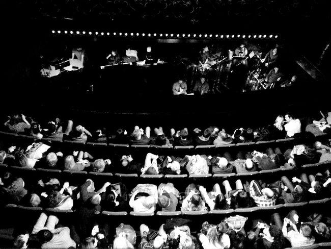 EyeEm Best Shots - Black + White EyeEm Best Shots AMPt_community Black And White Portrait WeAreJuxt.com Getting Inspired Blackandwhite Black & White Eye4black&white  NEM Black&white Musical Theater