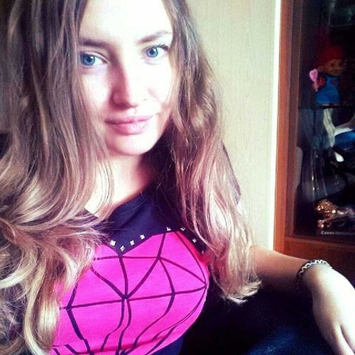 С праздником Светлой Пасхи! ??? Христос Воскрес!?? Easter Instagirl Russiangirl Instalike instagram instacosmo instasize pink beautiful happy girl home family spring April nt ggm тагильскийинстаграм goodday mrr