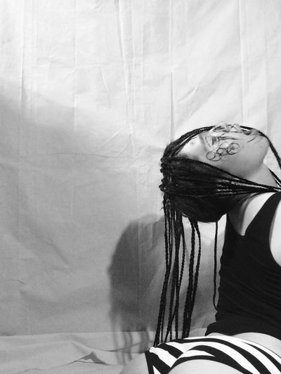 Kano Self Selfportrait Self Portrait Selfie Selfies Selfie ✌ Blackandwhite Black And White Black&white