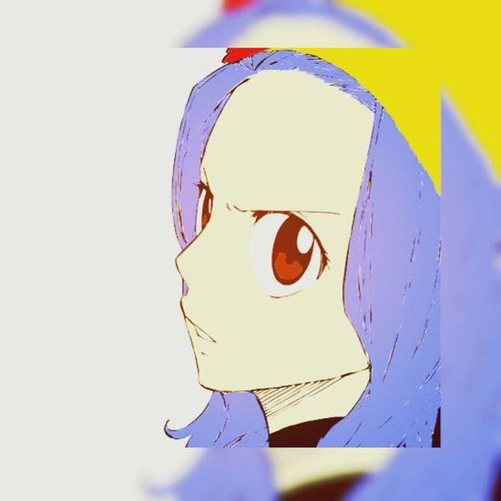 Levy McGarden Fairy Tail Anime Fairy Tail Manga FairyTail Fairytailguild Levy Mcgarden