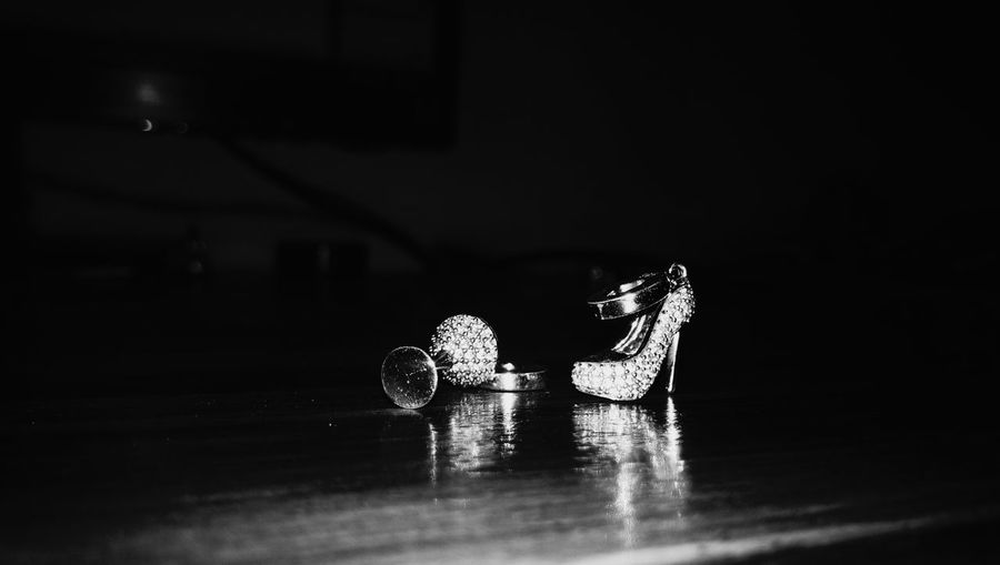 Jewelry Jewelry Charms Diamond No People Indoors