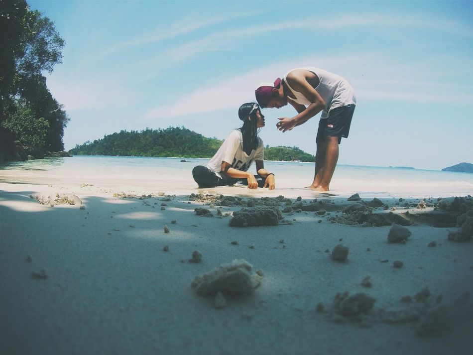 Last week🙋 Taking Photos Check This Out Hangout Vacation Beachphotography Country Life