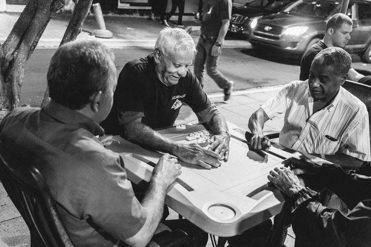 Eabreupr Feel Feel The Journey Photojournalism Puerto Rico San Juan San Juan PR Street Photography Streetphotography Travel Destinations Travel Photography Travling