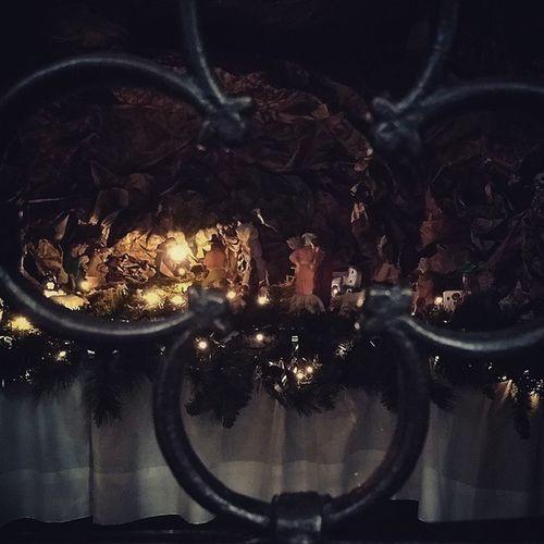 Dettagli Piazzaduomo Duomo Prato Igerstoscana Presepe Presepio Natale  Christmas Detail Presepio Cathedral Ig_toscana_ Ig_prato Pratese Visittuscany Madeintuscany Occhidiprato Cittadiprato Instavacation Instaprato Ig_eu Student Life Vivotoscana Igersitalia chieseigersprato