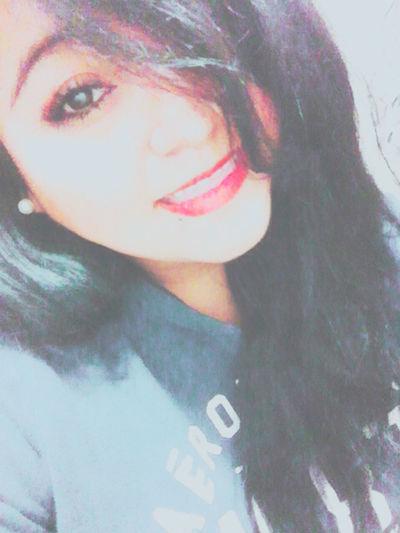 Red Lips Beautiful Girl SexyGirl.♥ ❤️👑💅