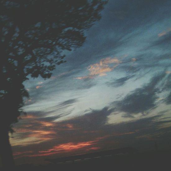 guys follow me on Instagram @reyanshah & twitter @reyanshahnazari please. Steph Filter Sunset Followme It Comes Once In Awhile