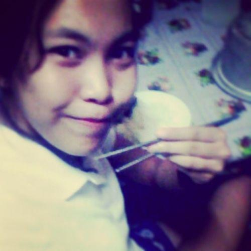 Lunch :) Chopsticks★★★