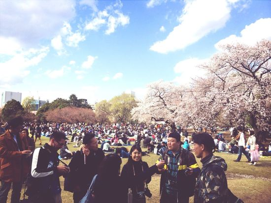 EyeEm Tokyo Meetup 3
