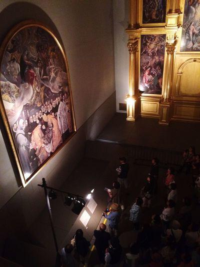 Museum Museum