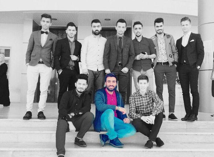 First Eyeem Photo Batifa كوردستان Duhok Kurdistan Original Zakho باتيفا Akre Dil6adHM