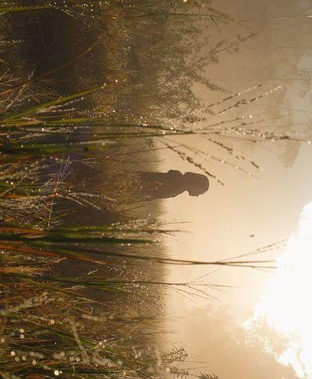 Perubahan adalah sebuah realitas yang harus dihadapi, Sebagai konsekwensi logis atas akhir dari setiap langkah, Paradigma hidup merupakan acuan dalam melangkah Sebagai barometer dalam menjalani hidup, Perenungkan kembali tentang Paradigma hidup, Tentang cita-cita yang tergantung di angkasa 'Sungguh beruntunglah orang yang slalu mensucikan diri Frame : @bocilbongsusan Senja  Hellworld Change Gold Semesta SORE VSCO Vscocam Iphonesia Id_pendaki HariGuru Guru Instagood Instamood Instagram Culture Art Art Cave Mountain INDONESIA
