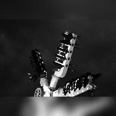 Theohiostatefair Nighttime Coaster Blackandwhite Bnw_society Bnw Insta_bw Bw Bw_lover Blackandwhitephotography Monochrome Columbusohio