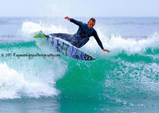 Killing it, on the County Line Malibu Surfingphotography Surfingislife Surfer Dude Surfingiseverything Surferdude SurfingUSA Surfing Surfer Surfingmalibu